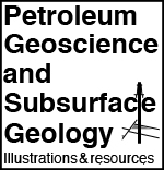 Petroleum Geoscience and Subsurface Geology